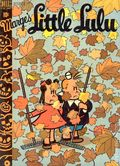 Little Lulu (1948 Dell/Gold Key) 16