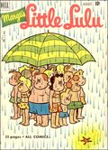 Little Lulu (1948 Dell/Gold Key) 38