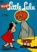 Little Lulu (1948 Dell/Gold Key) 40