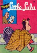 Little Lulu (1948 Dell/Gold Key) 41