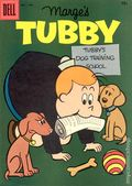 Marge's Tubby (1953) 25