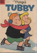 Marge's Tubby (1953) 44