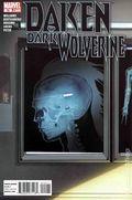 Daken Dark Wolverine (2010) 15