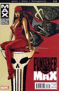 PunisherMax (2009 Marvel) 18