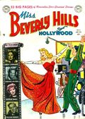 Miss Beverly Hills of Hollywood (1949) 6