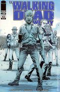 Walking Dead Weekly (2011 Image) Reprint 42