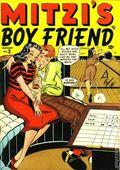 Mitzi's Boyfriend (1948) 3