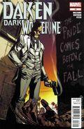 Daken Dark Wolverine (2010) 16