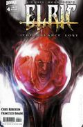 Elric The Balance Lost (2011 Boom) 4A