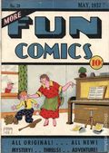 More Fun Comics (1935) 20