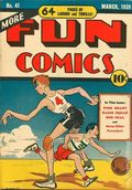 More Fun Comics (1935) 41