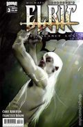 Elric The Balance Lost (2011 Boom) 3B