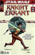 Star Wars Knight Errant Deluge (2011 Dark Horse) 4