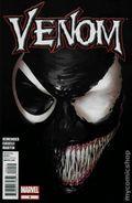 Venom (2011 Marvel) 9A