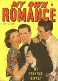 My Own Romance (1949) 8