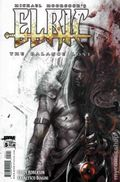 Elric The Balance Lost (2011 Boom) 5A