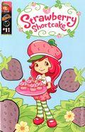Strawberry Shortcake (2011 Ape) 1B