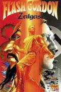 Flash Gordon Zeitgeist (2011 Dynamite) 1A