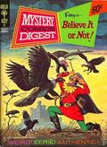 Mystery Comics Digest (1972 Gold Key) 7
