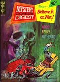 Mystery Comics Digest (1972 Gold Key) 10