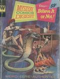 Mystery Comics Digest (1972 Gold Key) 13