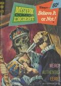 Mystery Comics Digest (1972 Gold Key) 16