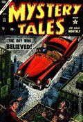 Mystery Tales (1952 Atlas) 22