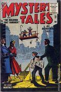 Mystery Tales (1952 Atlas) 27