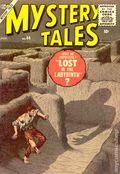 Mystery Tales (1952 Atlas) 44