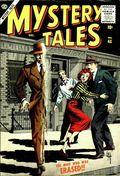 Mystery Tales (1952 Atlas) 48