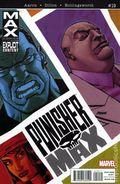Punisher Max (2009 Marvel) 19