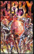 Kirby Genesis (2011 Dynamite) 4D