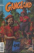 Gangland (1998) 3