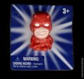 Marvel Eraser (2011 Series 1) ITEM-663