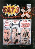 Cat 3 2