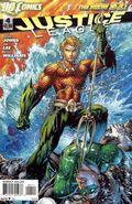 1 - [Comics] ¿Qué Cómics leí hoy? v2 1040565