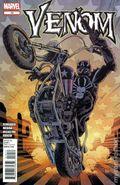 Venom (2011 Marvel) 10