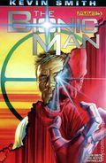 Bionic Man (2011 Dynamite) 5A