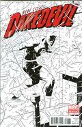 Daredevil (2011 3rd Series) 1F