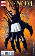 Venom (2011 Marvel) 9B