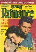 Young Romance Comics (1947-63) Vol. 04 6