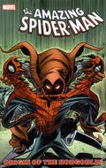 Amazing Spider-Man Origin of the Hobgoblin TPB (2011) 1-1ST