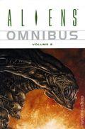 Aliens Omnibus TPB (2007-2009 Dark Horse) 2-REP