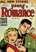 Young Romance Comics (1947-63) Vol. 12 6