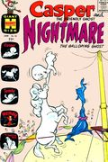 Casper and Nightmare (1965) 32