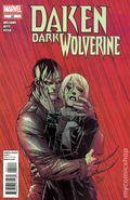 Daken Dark Wolverine (2010) 20