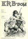 ERB-dom (1960 Burroughs Fanzine) 84
