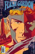 Flash Gordon Zeitgeist (2011 Dynamite) 1C