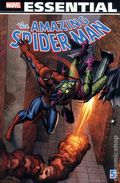 Essential Amazing Spider-Man TPB (2011- Marvel) 3rd Edition 5-1ST