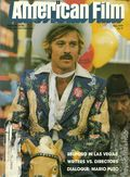 American Film (1977 Magazine) 407